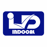 instituto-dominicano-para-la-calidad-indocal