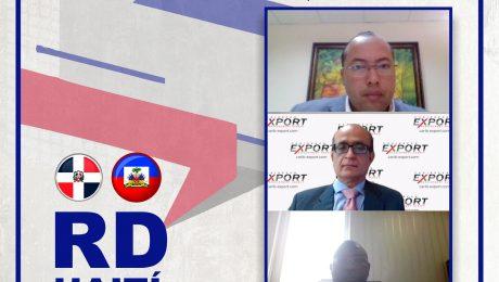 Acuerdo Comercial RD Y Haití